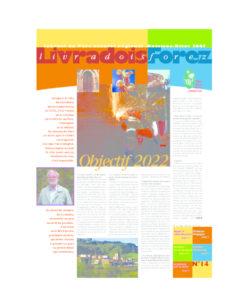 Journal du Parc n°14