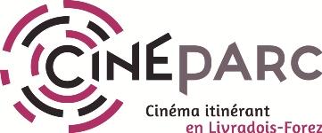 Ciné Parc