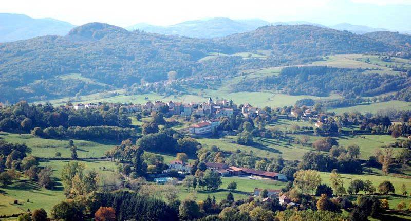 Saint-Jean-des-Ollières