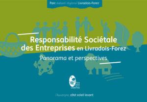Etat des lieux de la RSE en Livradois-Forez