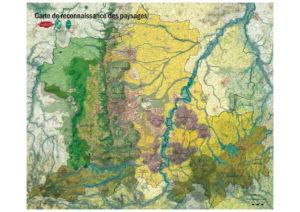Annexes cartes Grand Clermont