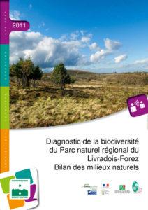 Diagnostic milieux naturels