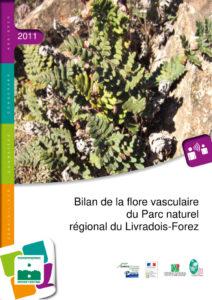 Diagnostic de la flore vasculaire