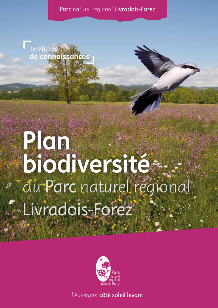 thumbnail of plan_biodiv_cs4_bd