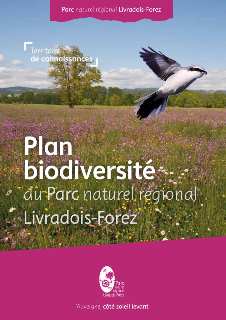 thumbnail of plan_biodiv_cs4_bd