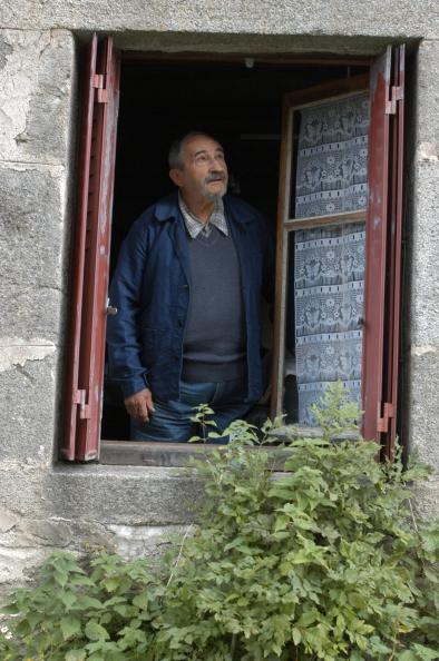 Etienne Coudert
