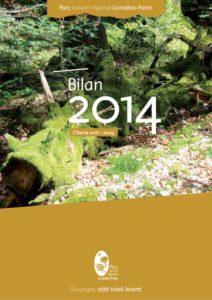 Bilan 2014
