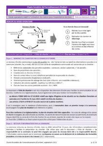 Notice pour les donneurs d'ordre (PDF - 548Kb)