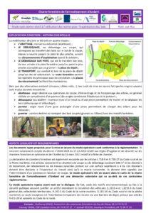 Notions d'exploitation forestière élus
