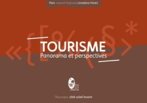 thumbnail of Monographie tourisme PNRLF