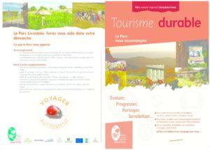 Plaquette PNRLF-TD-presentation