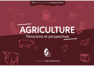 thumbnail of monographie agriculture