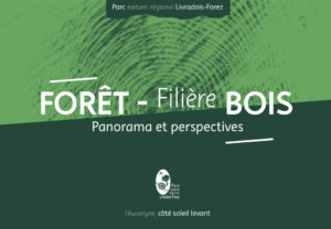 thumbnail of monographie-forêt_fichier_bd