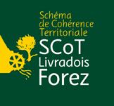 Logo ScoT Livradois-Forez