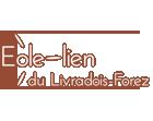Logo Eolien du Livradois-Forez