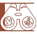 Logo Observatoire de la Biodiversité