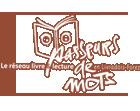 Logo Passeurs de mots