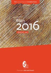 thumbnail of bilan-2016-V8-web2