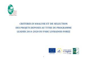 thumbnail of grille+Criteres_LEADER_finaux_11juillet2017