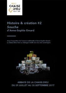 thumbnail of Souche