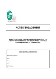 thumbnail of AE_Mission_Competence_OT