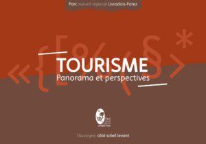 thumbnail of Monographie-tourisme-PNRLF
