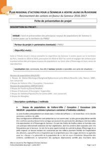 thumbnail of Annexe CCTP Fiche action PNRLF PRA