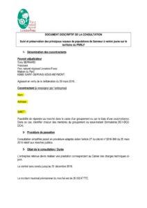 thumbnail of doc_descriptif_consultation_2017-0123