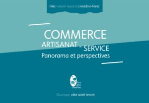 thumbnail of monographie commerce V5 finalbd