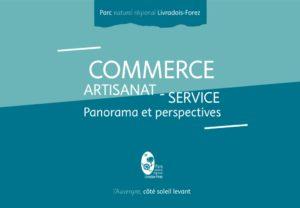 thumbnail of monographie commerce V5 finalbd
