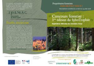 thumbnail of Plaquette_SylvoTrophee_Livradois-Forez_diffusion