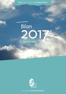thumbnail of Bilan_2017bd