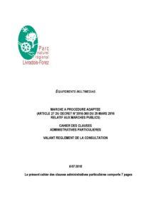CCAP (PDF - 175Kb)