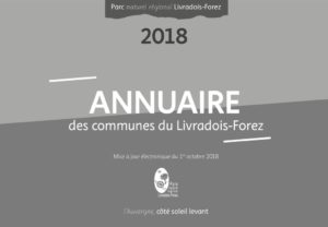 thumbnail of Annuaire-communes-2018-bd-1oct18