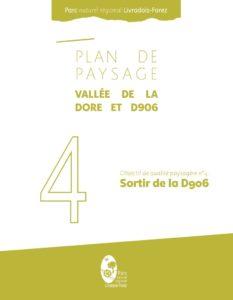 Carnet d'Objectif de Qualité Paysagère n°4