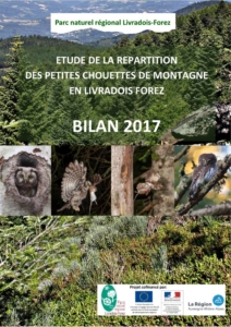 thumbnail of Bilan Chouettes Montagne 2017.docx