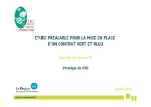 thumbnail of COSU CVB PNR LF 4avril19