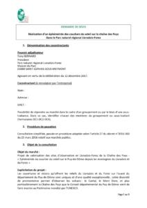 Consultation éphéméride (PDF - 779Kb)