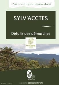 thumbnail of Guide des démarches – A4
