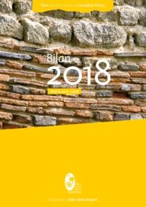 thumbnail of Bilan_2018_tcht