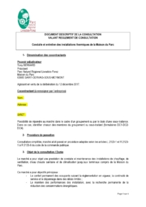 DDC (PDF - 149Kb)