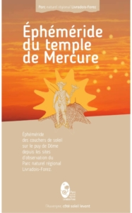 thumbnail of ephemeride-mercure