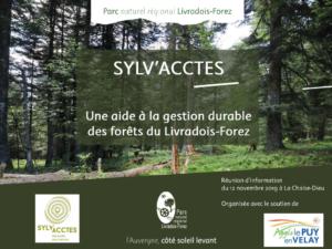 thumbnail of 20191112_Presentation_SylvACCTES_Livradois-Forez_La_Chaise-Dieu