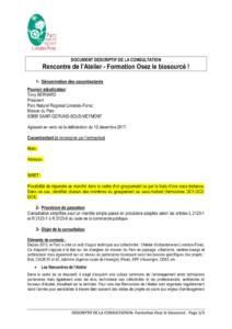 Document descriptif (PDF - 859Kb)