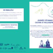 thumbnail of 20200106_plaquette journée culture et vieillissement_v3
