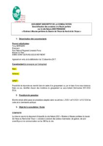 DDC sensibilisation scolaires site N2000 Ance Arzon (PDF - 713KB)