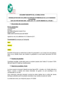 DDC (PDF - 416Kb)