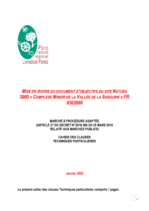 CCTP (PDF - 637Kb)