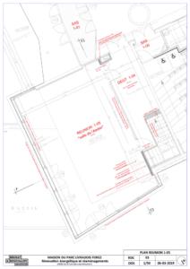Annexe 2 (PDF - 262Kb)