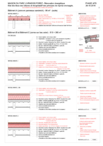 Annexe 4 bis (PDF - 769Kb)